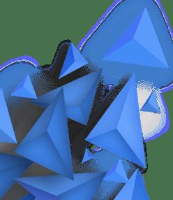 arrowblue4.e3c35801
