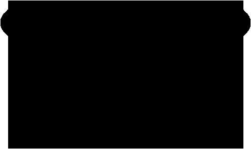 arrowdownblack-1