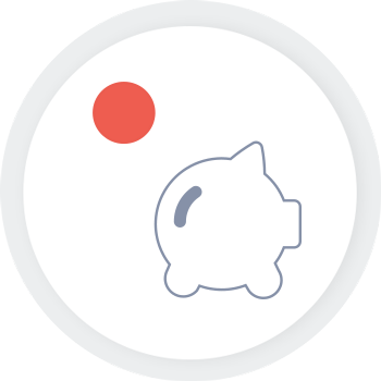 coin.507f301f